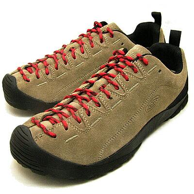 KEEN(キーン)Jasper(ジャスパー)シルバーミンク(1002672/1004347)[靴・スニーカー・シューズ]【smt...