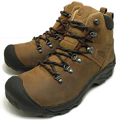 KEEN(キーン)Pyrenees(ピレニーズ)シロップ(1002435/1004156) [靴・スニーカー・シューズ] 【smtb...