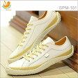 【返品無料対応】 SPINGLE MOVE スピングルムーヴ スピングルムーブ SPM-101 WHITE ホワイト 靴 スニーカー シューズ スピングル 【smtb-TD】【saitama】【あす楽対応】