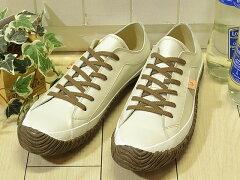 【返品無料対応】SPINGLEMOVE(スピングルムーヴ/スピングルムーブ)SPM-110LIGHTBEIGE(ライトベージュ)[靴・スニーカー・シューズ]【smtb-TD】【saitama】【あす楽対応】