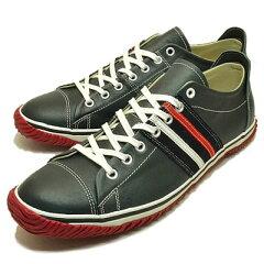 【返品無料対応】SPINGLEMOVE(スピングルムーヴ/スピングルムーブ)SPM-198DARKBLUE(ダークブルー)[靴・スニーカー・シューズ]【smtb-TD】【saitama】【あす楽対応】