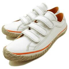 【返品無料対応】SPINGLEMOVE(スピングルムーヴ/スピングルムーブ)SPM-211WHITE(ホワイト)[靴・スニーカー・シューズ]【smtb-TD】【saitama】【あす楽対応】