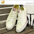 【返品無料対応】 SPINGLE MOVE スピングルムーヴ スピングルムーブ SPM-377 WHITE ホワイト 靴 スニーカー シューズ スピングル 【smtb-TD】【saitama】【あす楽対応】