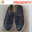 【返品無料対応】SPINGLEMOVEスピングルムーヴスピングルムーブSPM-452BLACKブラック靴スニーカーシューズスピングル【あす楽対応】【smtb-TD】【saitama】