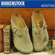 BIRKENSTOCKビルケンシュトックBOSTONボストントープ靴サンダルクロッグシューズ【smtb-TD】【saitama】【RCP】