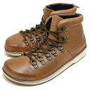 ★送料無料★BIRKENSTOCK Footprints(ビルケンシュトック フットプリント)Midland(ミッドランド...