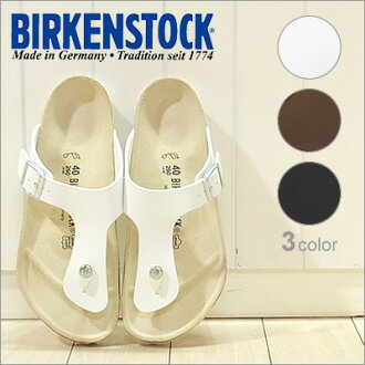 BIRKENSTOCK Ramses[three colors]