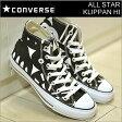 CONVERSE コンバース ALL STAR KLIPPAN HI オールスター クリッパン HI RETRO レトロ コラボ 靴 スニーカー シューズ スウェーデン 北欧