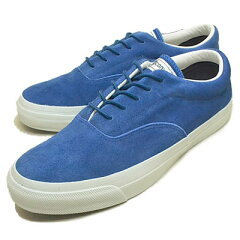 CONVERSEコンバースSKIDGRIPFLSUEDEスキッドグリップFLスエードLAKEBLUEレイクブルー靴スニーカーシューズ
