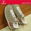 【返品無料対応】PATRICKパトリックBOSTONIIボストン2MOCAモカ靴スニーカーシューズ【smtb-TD】【saitama】【あす楽対応】【楽ギフ_包装】