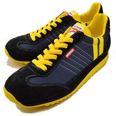 【返品無料対応】PATRICKパトリックMARATHONマラソンNVYネイビー【9422】靴スニーカーシューズ【smtb-TD】【saitama】