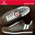 【返品無料対応】 PATRICK パトリック MARATHON マラソン HILL ヒル 靴 スニーカー シューズ 【smtb-TD】【saitama】【楽ギフ_包装】