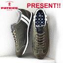 【あす楽対応】【返品無料対応】 PATRICK パトリック ...