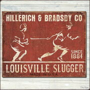 Louisville アメリカ アメリカン ディスプレイ アンティーク・レトロ・ビンテージ・バット・