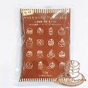 たんばや 釧路空港店で買える「Hokkaido Pancake 150g 北海道パンケーキミックス 茶 無糖 北海道産小麦粉・塩100% 使用・ベーキングパウダーはアルミフリー」の画像です。価格は168円になります。