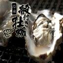 サロマ湖産牡蠣