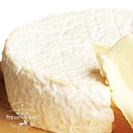 勝山 ヨシミ シェフ監修 北海道 カマンベールチーズ