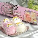 ねこのたまご フレーズ&ホワイトチョコ北海道土産 ギフト 【凍】バレンタイン