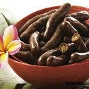 ロイズ かりんとうチョコレート 黒糖 手土産 royce【冷】義理 ギフト お歳暮 お中元 1