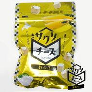国分北海道株式会社サクリチーズ数の子ふたみ青果(株)北海道釧路大楽毛産乾燥チーズお酒おつまみ北海道産クリームチーズ使用