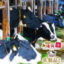 [A-4] 北海道乳製品応援福袋 【冷】北海道乳製品の中から店員が厳選して発送致します北海道 ふっこう 福袋 支援 コロナ 在庫処分 復袋 訳あり 東北海道応援箱【冷】