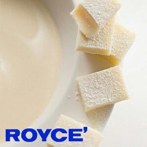 チョコレート ホワイト バレンタイン