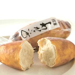 北海道の大豆でできたお饅頭 わかさいも 12個 【北海道土産】