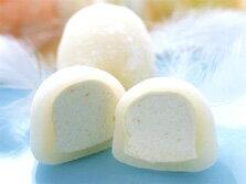 【北海道限定】ねこのたまご・バニラ&苺ミルク  4個入【北海道限定】