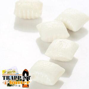 トラピストバター飴北海道お土産 ご当地キャンディ