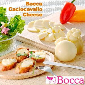 どっちの料理ショーで厳選素材に選ばれた 牧家 カチョカヴァッロ チーズ 【チーズ/カチョカバロ…