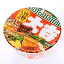 昔から北海道で愛されてる おみくじがついたカップ麺。【エースコック】大吉 焼豚しょうゆ 北...