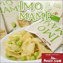 Imomame-f11