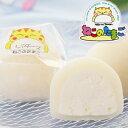 【北海道限定】ねこのたまご・レアチーズ&生チョコ 4個入【釧路銘菓】 - 北海道くしろキッチン