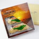 釧路銘菓 ししゃもパイ 12枚北海道お土産 ギフト かわいい おもしろ その1