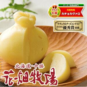 【割引送料込】【花畑牧場】 カチョカヴァロ 180g×6個焼きチーズ最高です。【夏ギフト お中…