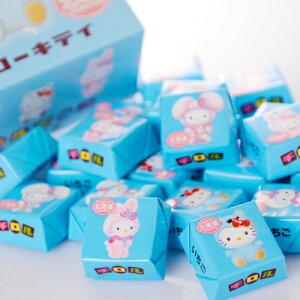 【北海道限定ハローキティ】チロルチョコ いちごハローキティの北海道限定パッケージ 20個入【バ…