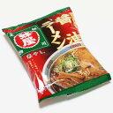 【送料割引】蜂屋 インスタント麺 醤油味 12食セット