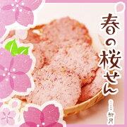 柳月北海道鮭ぶし丸