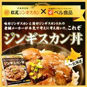 ベル食品大泉洋本日のスープカレーのスープ