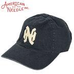 アメリカンニードル キャップ 南海ホークス メンズ 帽子 American Needle Nankai hawks