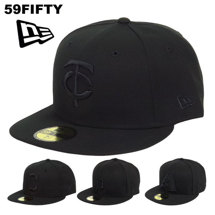 メンズ帽子, キャップ  59FIFTY NEW ERA MENS MLB