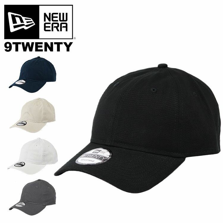 メンズ帽子, キャップ  9TWENTY NEW ERA CAP MENS LADIES
