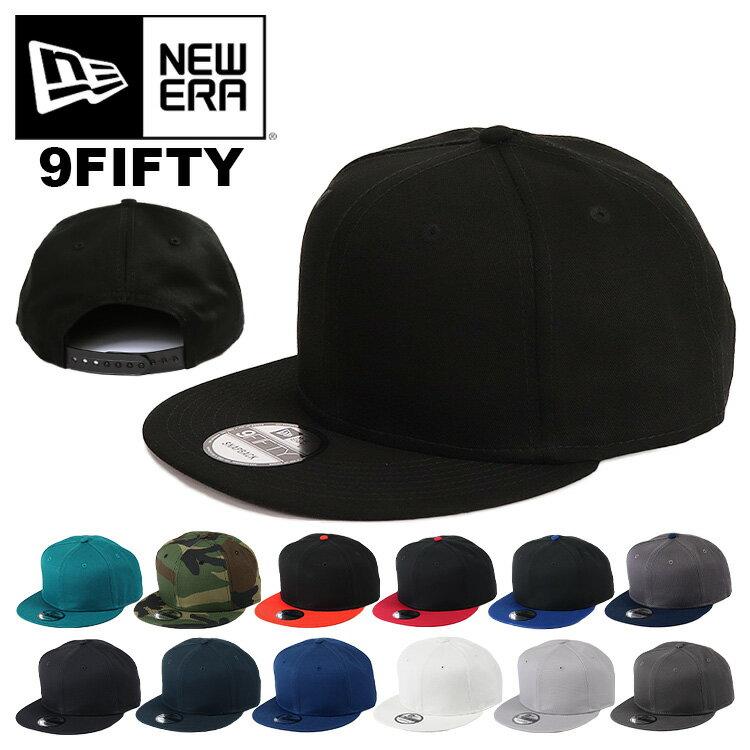 メンズ帽子, キャップ  9FIFTY New Era MENS