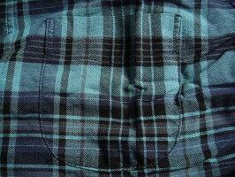 【送料無料】エアロポステールAeropostale【正規品】【メンズ】MediumWashDenimWovenShirt長袖シャツカジュアルシャツ薄手デニムシャツ/Mediumwash【あす楽】