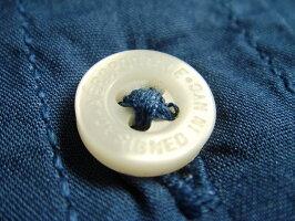 【送料無料】エアロポステールAeropostale【正規品】【メンズ】半袖シャツカジュアルシャツボタンダウンシャツ/ホワイト×マルチカラーストライプ【あす楽対応】