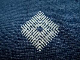 【送料無料】Aeropostaleエアロポステール【正規品】【メンズ】半袖シャツカジュアルシャツ/ダークブルー(ダイアモンド)【あす楽対応】