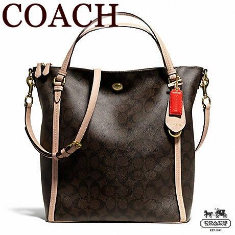 78214eea7e06 コレクション」、2001年からロゴ模様をあしらった「シグネチャー?コレクション」が登場し、今やコーチは世界中で愛され注目されているブランドです。「 COACH」という ...