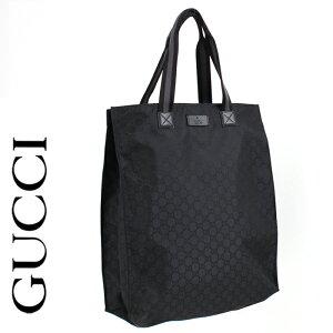 buy online 653f1 1aa99 グッチ(GUCCI) ナイロン トートバッグ | 通販・人気ランキング ...