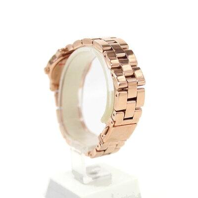 MARCBYMARCJACOBSマークバイマークジェイコブス時計レディース腕時計SmallAmy(スモールエイミー)ピンクゴールドMBM3078