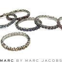 MARC BY MARC JACOBS マークバイマークジェイコブス リング 指輪 253469 全...